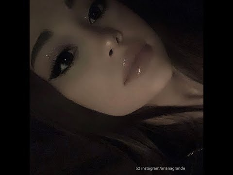 Is Ariana Grande A Hack? | Perez Hilton