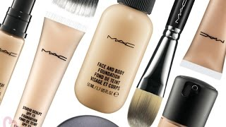 HOW TO : Get a job at MAC COSMETICS !  2015 Tips & Tricks !