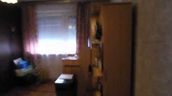 Продава тристаен апартамент Възраждане 2 Варна 8448