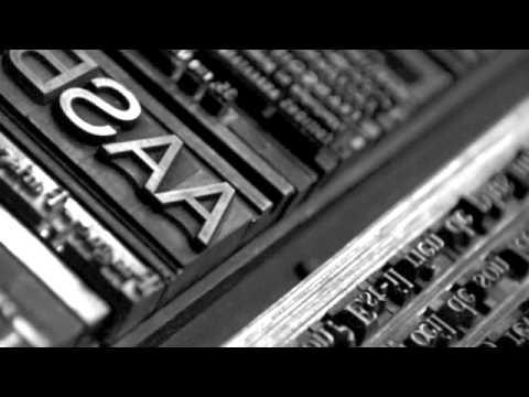 Vidéo de Theodor W. Adorno
