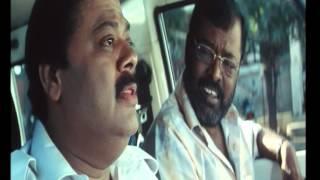 Aathi | Vijay Super hit Scene | HD Quality
