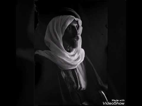فضائل جُذام للنسّابة أحمد أبوبكرة التُرباني