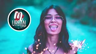 royalty free music - regalo 2019 Future Hits 1h de MUSICA   Diño Channel Video