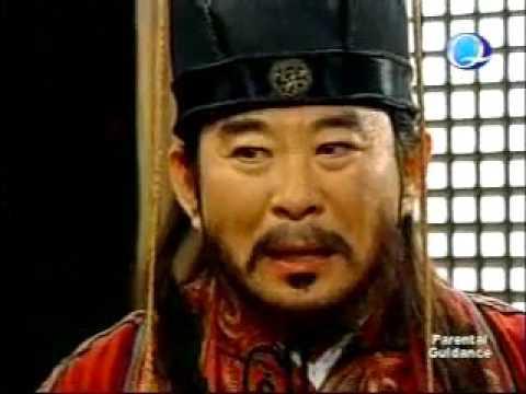 Download jumong 118