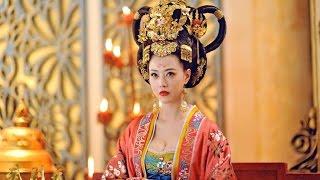 Императрица Китая   60 82 эпизод ФИНАЛ