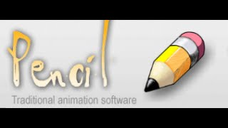 how to animate in pencil 2D!