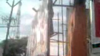 Mankatha release vijay theatre video in pudukkottai fans