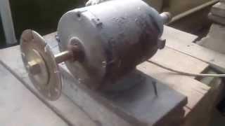 Mesin Air Bekas untuk Asah Batu Akik 3 in 1