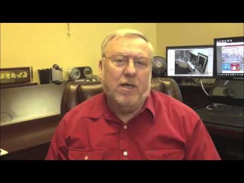 Who Pays The Utilities Las Vegas Property Management How To Series