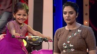 All in One Super Entertainer Promo | 18th May 2019 | Golmaal,Pataas - Mallemalatv