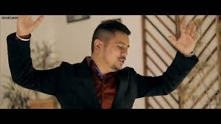 YE SAFAR Song || Ringtone || Whatsapp Status || SHUBHAM TIWARI || Mashup SONG ||