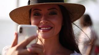 Promo video | Mauritius | LUX* Resorts & Hotels