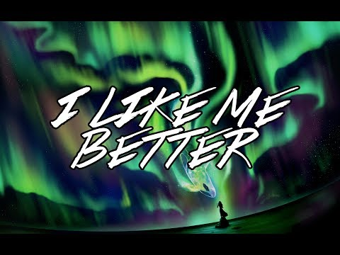 【Chill Pop】Lauv - I Like Me Better (BFMIX Remix) [Free Download]