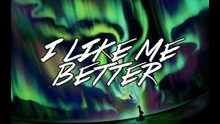 【Chill Pop】Lauv - I Like Me Better (BFMIX Remix) [Free Download]