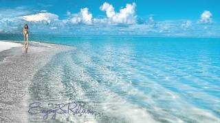 Download Healing And Relaxing Music For Meditation (Piano & Guitar 7) - Pablo Arellano Mp3 and Videos