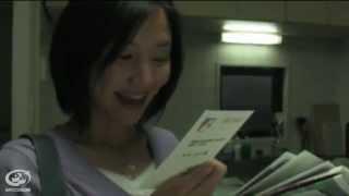 風味堂 「手をつないだら<オリジナル ver.>」 Release 2007.6.6 Singl...