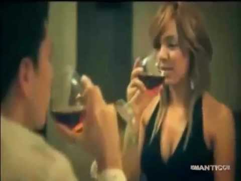 Banda Ms   Mi Razon De Ser    Video Official 2012 2013    HD.