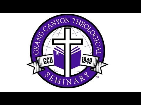 Grand Canyon Theological Seminary