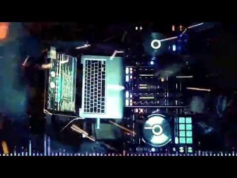 mix-cumbia-turra-&-reggaeton-dj-baldomero-pioneer-ddj-sx-mixer-zone-2013