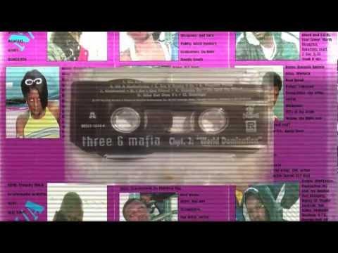 Triple Six Mafia ft. The Dayton Family - Are U Ready 4 Us mp3