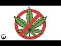 Why Marijuana is Illegal in 5 Minutes