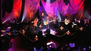 MTV Unplugged- El Tri Perro Negro