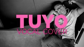 Tuyo - Narcos Theme Vocal Cover Video