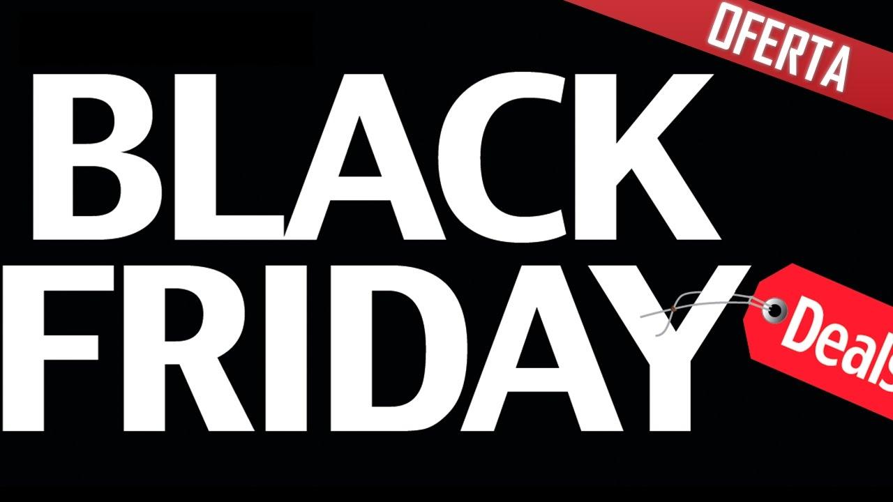 0f866452be Saiba o melhor horário para comprar no BLACK FRIDAY - YouTube