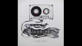 Sinerider - Pure Tones (Full Album)