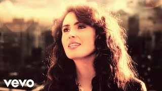 Within Temptation ft. Piotr Rogucki - Whole World is Watching (Official Video)