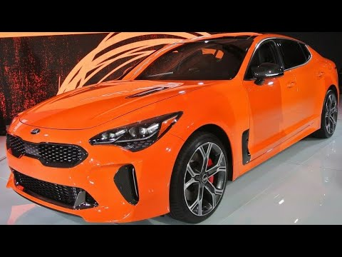 New 5 Upcoming Kia Cars In India 2019 With Price List Top 5 Kia Cars