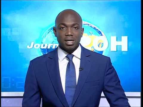 Les infos au quotidien en Côte d'Ivoire