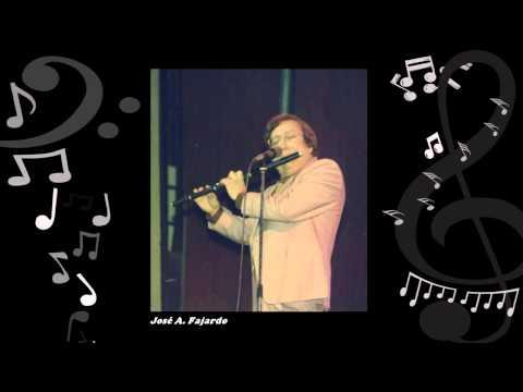 Dirty Dancing Analysis: Pachanga Dancing versus Cuban-Soul