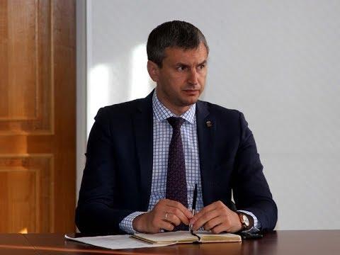 Своевременная поставка тепла остаётся серьёзной проблемой для Ивангорода