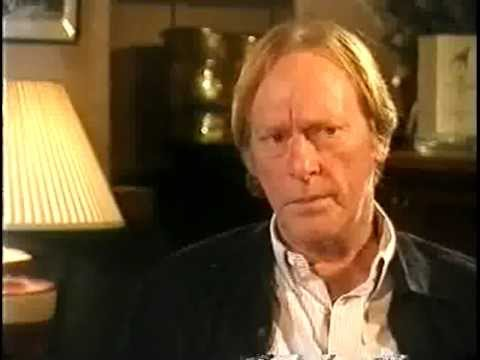 Dennis Waterman Life & Times Documentary Part 3/3