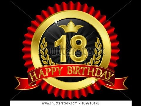 18th Birthday Party Ideas Suppliesthemesdecorations And Invitations