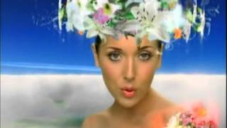 Watch Alsou Nebo video