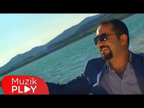 Piyanist Memiş - Benim Aşkım XXXL (Official Video)