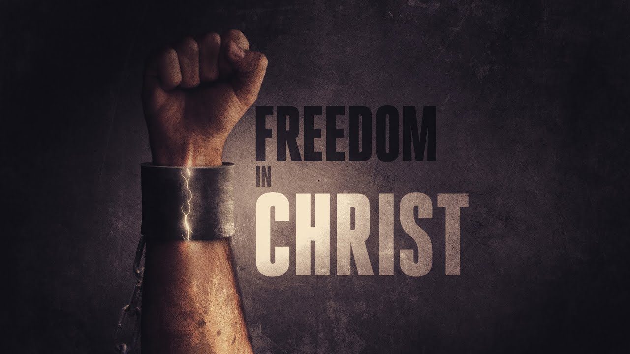 law and freedom By deviating from the moral law man violates his own freedom, becomes imprisoned within himself, disrupts neighborly fellowship, and rebels against divine truth.