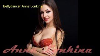 Anna Lonkina - 리라꽃 향기(A scent of Lila) & 정열의 여인(The woman of passion)