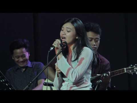 Naif - Benci Untuk Mencinta (Covered by Remember Entertainment)