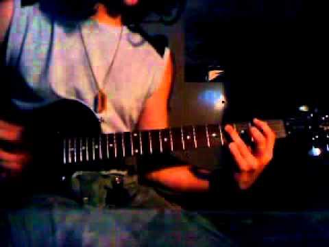 MariosSparda Covers: Trick Daddy Ft. Twista & Lil' Jon - Let's Go (Instrumental)