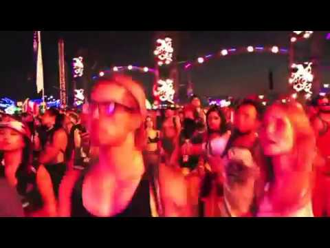 Aly  Fila meets Roger Shah and Susana   Unbreakable live