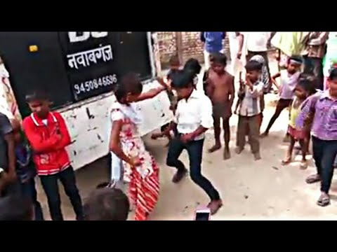 Le le Piyar se to Cuski Cuski Dj Dance hindi songs Bahraich up अबरार पटान Abrar Pathan