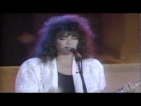 Bangles - Walking Down Your Street (1986) PIttsburgh, PA