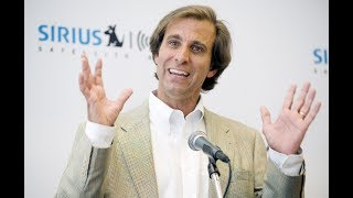 Chris Mad Dog Russo on the NHL and NBA playoffs SiriusXM