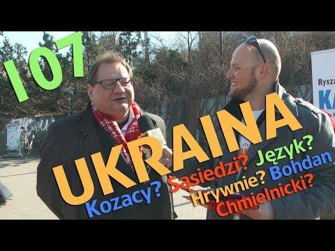 UKRAINA odc. #107 - MaturaToBzdura.TV