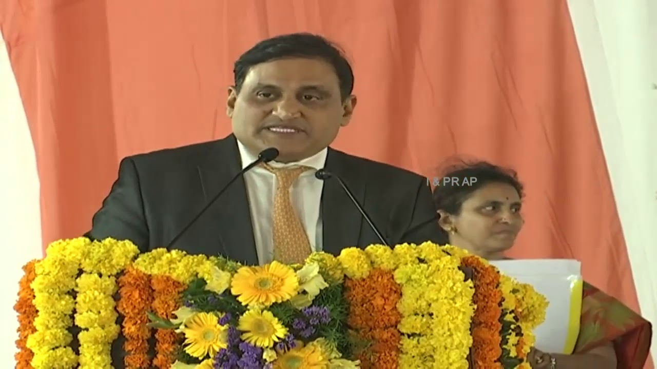 Asia Pulp & Paper to develop greenfield plant in AP