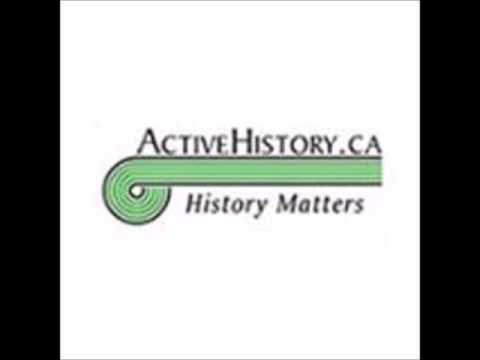 History Slam Podcast Episode Seventy-Nine: Open Access