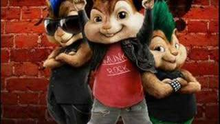 Download Chipmunks-We Takin Over-With lyrics MP3 song and Music Video